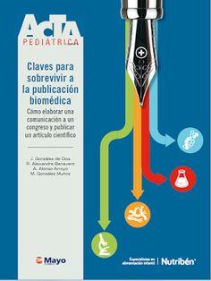 Pediatría Basada en Pruebas: Claves para sobrevivir a la publicación biomédica
