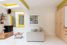 yellow-house-nimtim-architects-interior-london-extensions_dezeen_2364_col_6