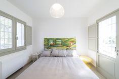 Gallery of House in Salento / Iosa Ghini Associati - 23