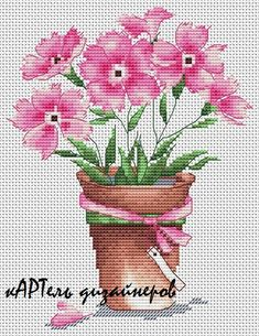 Cross Stitch Boards, Cross Stitch Rose, Modern Cross Stitch, Cross Stitch Flowers, Cross Stitching, Cross Stitch Embroidery, Cross Stitch Patterns, Christmas Embroidery Patterns, Hand Embroidery Tutorial