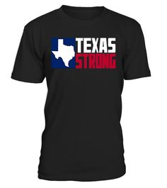 # Texas Strong Tee Shirt .    Great for all Texas, Houston, Hurricane, Harvey, State, USA, US, American Flag, Support, Strong, I Love Texas, We Stand With Texas, Americans, Fellow, Affected, Weather, Wear, Hope, Stay Safe, August, Flood, Flooding, Pray, Prayers, Praying, Rebuild. Corpus Christi, Rockport, Gulf Coast, Galveston, San Antonio, Louisiana, Surrounding Areas, Disaster, Lover, Neighbor, Stay Strong, Natural, 2017, I Survived, Survive, Hoping, Thoughts, Nature, Water, Storm…