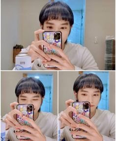Chica Cool, Boy Idols, Lucas Nct, Jisung Nct, Seoul Korea, Nct Taeyong, Cute Disney Wallpaper, Na Jaemin, Kpop Boy