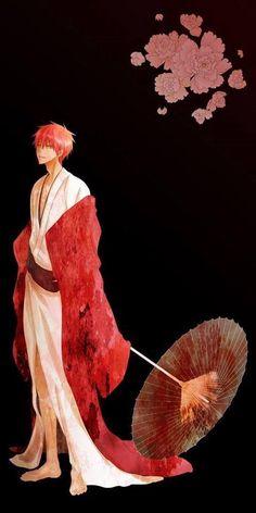 #wattpad #ngu-nhin Chuyên mục rút máu readers của Yuki ÒvÓ