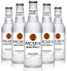 recipe: bacardi silver beer [18]