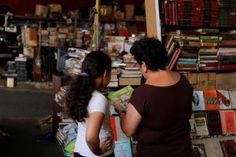 Precios de útiles escolares superan hasta siete salarios mínimos