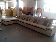 moderne wohnzimmer couch modernes design leder sofa kaufen billigmodernes design leder sofa moderne wohnzimmer couch