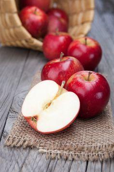 frutas para adelgazar yahoo financeira