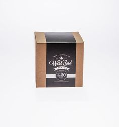 Humbly hand blended Brisbane Australia, West End Tea Co. Buy Tea Online, Organic Loose Leaf Tea, Human Connection, West End, In This World, First Love, First Crush, Puppy Love