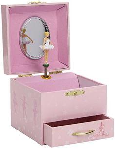 "Trousselier S20975 - Spieluhr W ""Würfel White Ballerina S... https://www.amazon.de/dp/B005YOHUKK/ref=cm_sw_r_pi_dp_U_x_B6vnAbDHHXQA2"