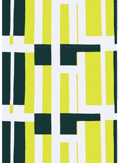 Attika,design Maija & Kristina Isola for Marimekko