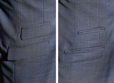 traje-tres-piezas-tailor4less-diseño-vestirseporlospies-detalles-03