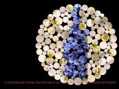 Montserrat Ansótegui Rodríguez  Urbano, Unión, Vida, Creatividad, Conjunto, Arte, Reflexión, Figura, Acción, Plástica,  Enredado, Proceso, Intercambio, Ciudad, Exposición, Contexto, Seducción, Realidad, Expresividad,   Fondo, Transformación, Intimidad, Percepción, Entorno, Formación, Coordinación, Artista, Búsqueda,  Montserrat Ansótegui Rodríguez, España  Lugar, Actualidad, Creación, Participación, Implicación, Expresión, Comunicación, Aportación.