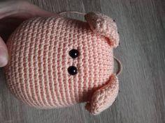 Ráj klubíček - turecké příze Kartopu Hello Kitty, Crochet Hats, Beanie, Cotton, Character, Knitting Hats, Beanies, Lettering, Beret