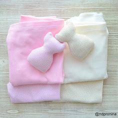 Энди. Студия детского трикотажа трикотаж, детская одежда, knit, knitwear, pink, ecru, babywear