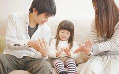 娘を「愛され女子」に育てるためにママができること【「一生メシが食える女の子」の育て方 Vol.4】
