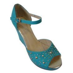 Sandales par lot de 12