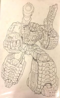 40 Cool Transformers Drawings For Instant Inspiration,Are you obsessed with these shape-changing robots? Or should we say shape changing cars? Then you have landed on the exactly appropriate article as we. Transformers Drawing, Transformers Coloring Pages, Transformers Characters, Bumblebee Drawing, Tf Art, Coloring Book Art, Star Wars Clone Wars, Beautiful Drawings, Cool Paintings