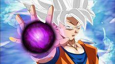 Dragon Ball Z, Dbz, Evil Goku, Son Goku, Super Saiyan, Boruto, Geek Stuff, Wallpaper, 50 Shades