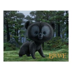 ==>>Big Save on          Brave Bear Cub 1 Poster           Brave Bear Cub 1 Poster Yes I can say you are on right site we just collected best shopping store that haveThis Deals          Brave Bear Cub 1 Poster Here a great deal...Cleck Hot Deals >>> http://www.zazzle.com/brave_bear_cub_1_poster-228502389543041421?rf=238627982471231924&zbar=1&tc=terrest