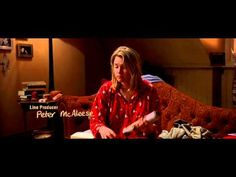 haha - once in a while!  Bridget Jones - All By Myself - YouTube
