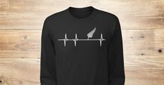 New Zealand In My Heartbeat(Long Sleeve) Long Sleeve T-Shirt from Love New Zealand &lts , a custom product made just for you by Teespring. With world-class production and customer support, your satisfaction is guaranteed.