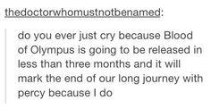 *sobbing*