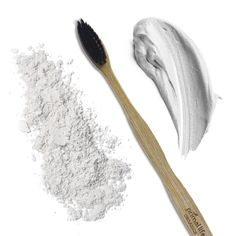 Whether your prefer powder or paste, PLO has a mission to offer you the opportunity to become your own dental hygienist. Many say they've had the best dental check ups after making a switch to PLO's natural dental care routine... are you ready? #natural #beauty #organic #healthyliving #teethwhitening #selfcare #paleo #dentalcare #skincare Dental Hygienist, Dental Care, Dental Check Up, Wow Products, Teeth Whitening, Nature, Tooth Bleaching, Naturaleza, Dental Caps