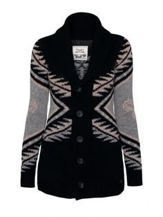 Style: Lambswool Pop Cardigan in Diamond Blanket / Store: Aritzia Currently on sale! Fall Winter Outfits, Autumn Winter Fashion, Pretty Outfits, Cute Outfits, The Cardigans, Fashion Outfits, Womens Fashion, Fashion Ideas, Style Me