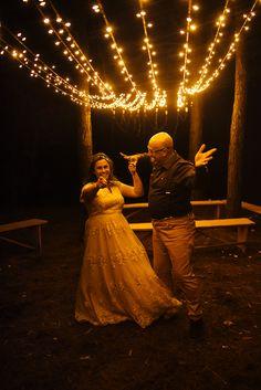 Casamento surpresa para casal juntos há 25 anos blog Berries and Love DSC_1540