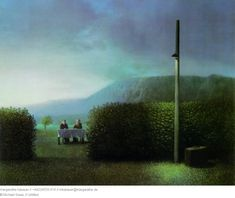 // Untitled - Michael Sowa Michael SowaMore Pins Like This At FOSTERGINGER @ Pinterest
