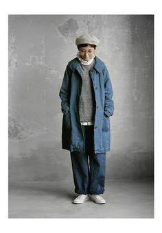 Korean Girl Fashion, Korean Fashion Summer, Korean Street Fashion, Ulzzang Fashion, Harajuku Fashion, Retro Fashion, Womens Fashion, Dungarees Outfits, Mom Jeans Outfit