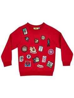 f4d833d7b819 78 Best Baby badges images