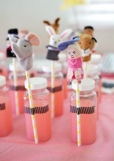 10 Ways To Make Your Child's Birthday Party Memorable