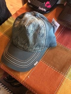 502e2094f5f hats  fashion  clothing  shoes  accessories  mensaccessories  hats (ebay  link