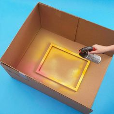 Follow these simple steps for a smooth, successful spray-paint experience. Adapt…