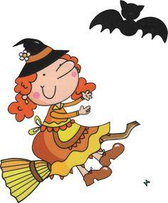 Happy Halloween Imágenes
