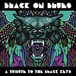 Black On Blues - A Tribute To The Black Keys - The Black Keys (Cleopatra)