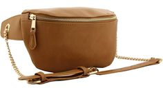 Vagány, paraktikus női övtáska! Hordhatok hagyományos övtáskaként, vagy akár átvetős táskaként. TáskaTár kínálatban egyke táskák kínalataként csupán egy az egy darab szerepel. Látogass el oldalnkra, le ne maradj róla.