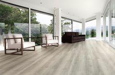 Pvc Vloeren Outlet : 7 best pvc vloeren images on pinterest floor home and house