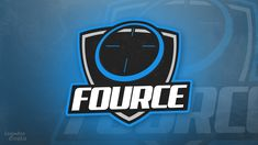 Fource [Team Logo]