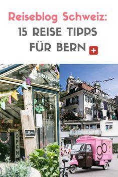 Bavaria, Hostel, Spain, Around The Worlds, Journey, City, Places, Austria, Travelling