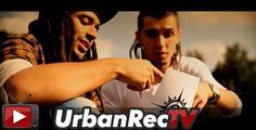 Mesajah feat. Kamil Bednarek - Szukając Szczęścia (+playlista)