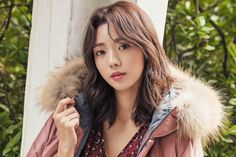 Chae Soo Bin Signs With King Kong By Starship, Joins Lee Kwang Soo, Lee Dong Wook, And More Korean Actresses, Asian Actors, Korean Actors, Actors & Actresses, Chae Soobin, Kwang Soo, Us Actress, Best Photo Poses, Hip Hop And R&b