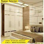 Kumar Interior (@kumar.interior.in) • Instagram photos and videos Decor, Doors, Room Divider, Furniture, Interior, Door Design Images, Home Decor, Room