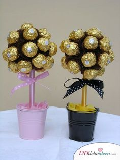 Chocolate Navidad, Chocolate Gifts, Bouquet Box, Candy Bouquet, Chocolate Flowers, Chocolate Bouquet, Valentine Special, Valentines, Craft Gifts