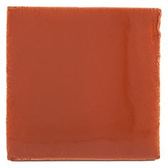 Burnt Siena - #B301 | Basic Colours
