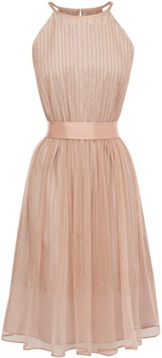 Soft Pink Dresses for Women | Dresses Cocktail dresses Coast Dresses