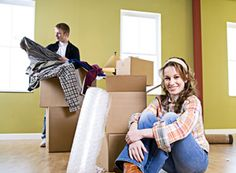 Metropolitan Movers Surrey is a well established company, our seniority makes us knowable and experienced in all moving related issues,Surrey Moving Companygreat advisor when it comes to packing procedures as well as prioritising and time management for your move.   Website:- http://www.metropolitanmovers.ca/surrey/