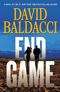 Iron gold iron gold 1 by pierce brown january 16th 2018 end game by david baldacci view book on bookshelves at online book club bookshelves is an awesome free web app that lets you easily save and share fandeluxe Images