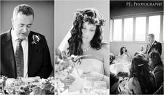 Hyde Barn – Wedding Speeches - Wedding Photography – PJL Photography - PhotoJenic Life Photography Life Photography, Wedding Photography, Wedding Speeches, Hyde, Barn, Wedding Shot, Barns, Wedding Photos, Wedding Pictures